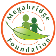 Megabridge Foundation Logo